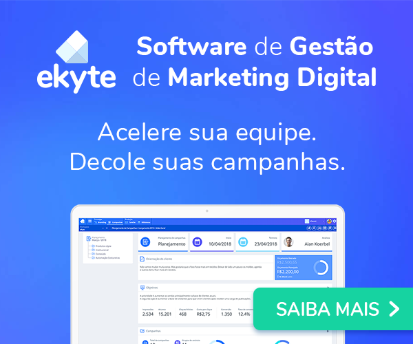 ekyte software gestao marketing digital