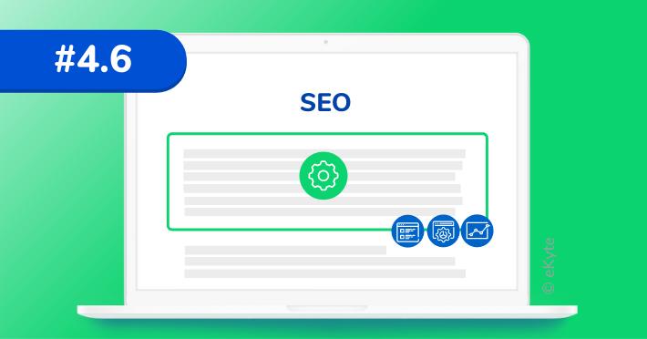 Como fazer SEO e indexar sites e lojas online no Google na prática