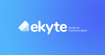 A Origem do Software de Gestão de Marketing Digital eKyte