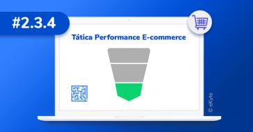Marketing Digital Performance para e-commerce