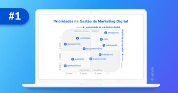 como fazer gestão marketing digital