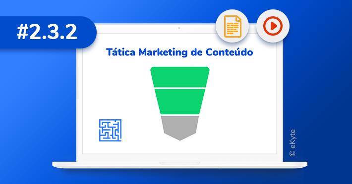 campanha digital marketing de conteúdo
