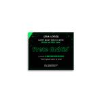 Frete Grátis - Display - Template Grátis   eKyte