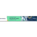 Campanha Completa - Display - Template Grátis | eKyte