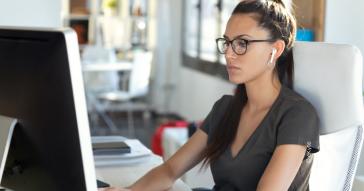 Quais sao os melhores canais de marketing digital para campanhas online
