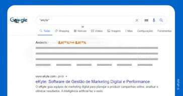 Google-Ads-uso-ilegal-marca-concorrente