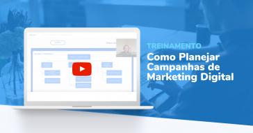 treinamento-como-planejar-campanhas-de-marketing-digital