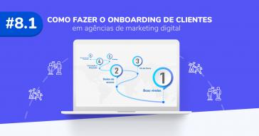 Como fazer o Onboarding de clientes (1)