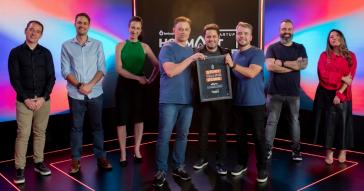 A eKyte é vencedora no desafio Hotmart Challenge 2021