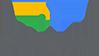 gestão marketing digital google ads