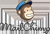 gestão marketing digital mailchimp