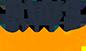 parceiro gestão marketing digital amazon web services