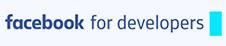 parceiro gestão marketing digital facebook for developers