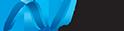 parceiro gestão marketing digital microsoft .NET