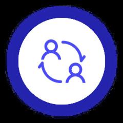Colaboração e Aprovação no Marketing Digital