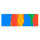 parceiro gestão marketing digital Google