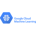 parceiro gestão marketing digital Google Cloud Machine Learning